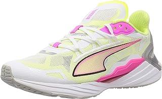 PUMA UltraRide Women's Sneakers