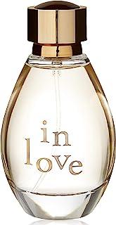La Rive In Love F 90ml Edp