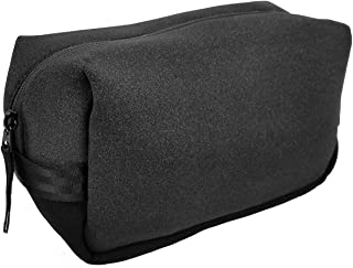 Best toiletry bag camping Reviews