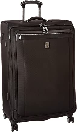 "Travelpro Platinum Magna 2 - 29"" Expandable Spinner Suiter"