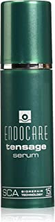 Endocare Tensage Serum 30 Ml by Endocare