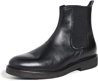 Shoe the Bear Men's Holloway Chelsea Boots