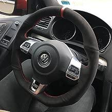 Best golf gti clubsport steering wheel Reviews