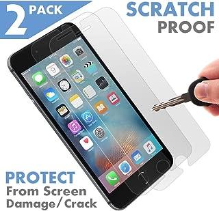 gorilla glass iphone 7 plus case