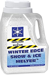 Best blue ice melter Reviews