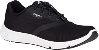 Sperry Casual sneakers for women- SPERRY-FATHOM CVO
