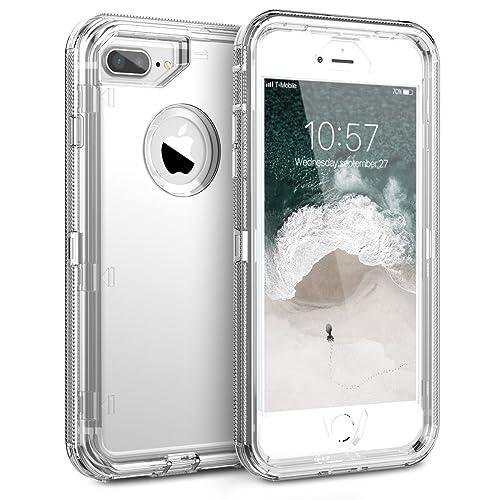 Custodia iPhone 6s Plus 6 Plus Dexnor Cover Apple iPhone 6s Plus 6