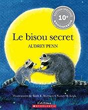Le Bisou Secret (French Edition)