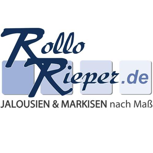 Rollo Rieper Sonnenschutz nach Maß