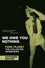 Best we owe you nothing Reviews