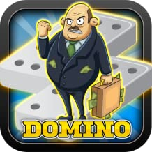 Mafia Banker Dominoes Free for Kindle Capital Suit Thinking Free Dominoes Games 2015 New for Fire Dominoes Games Total Tra...