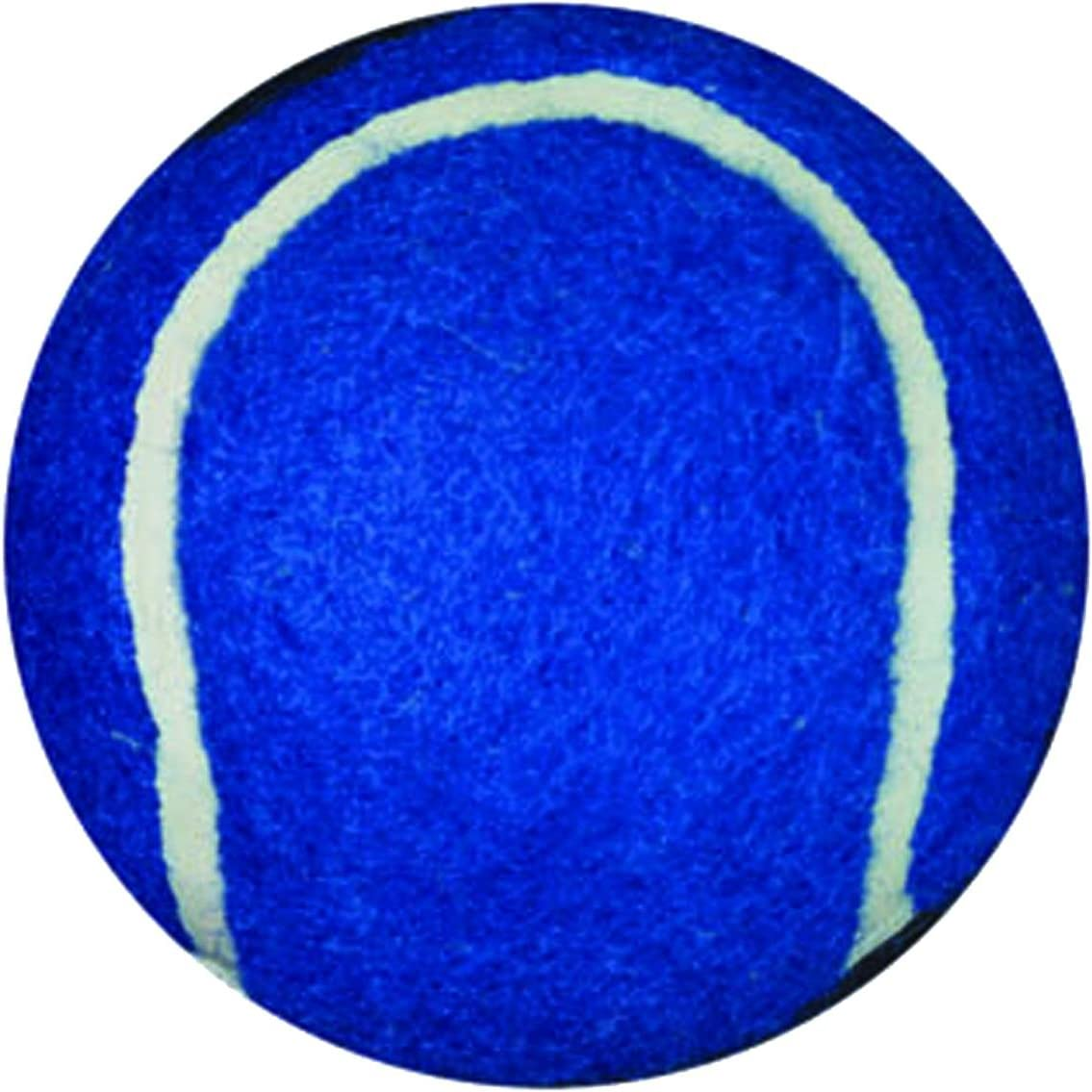 PNC400007 Large discharge sale - Limited Special Price Pre-Cut Walkerball Blue Dark