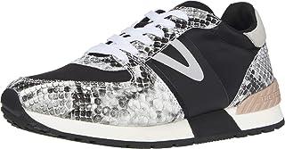 حذاء رياضي حريمي Loyola5 من TRETORN, (رمادي), 37 EU