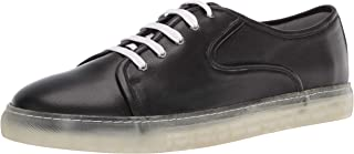 حذاء رجالي رفايل من Zanzara