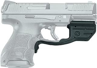 Crimson Trace LG-499 Laser Sight for Heckler & Koch VP9, VP40 & VP9SK