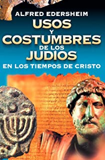 Best costumbres y tradiciones judias Reviews