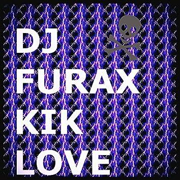 Kik Love