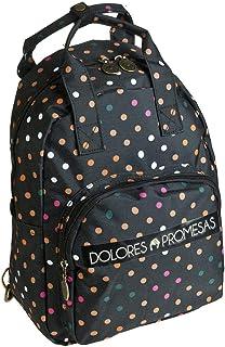 Busquets Mochila pequeña Bolso Dolores Promesa by DIS2