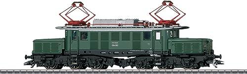 opciones a bajo precio Märklin H0M S de Lok Lok Lok BR S 94La Db  60% de descuento