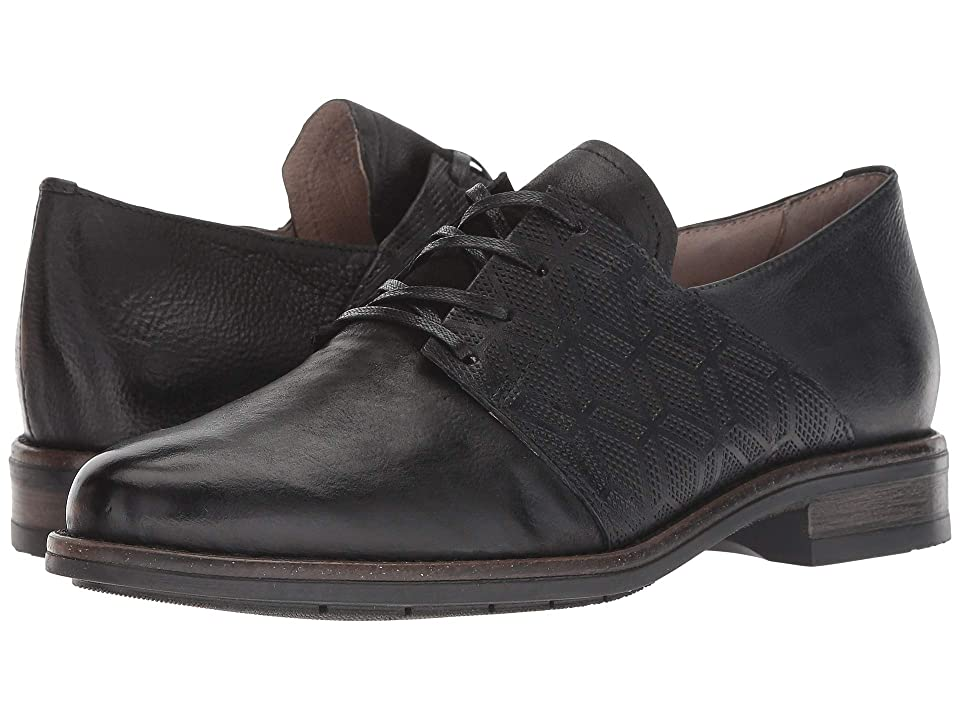51642411db Vintage Inspired Oxford Shoes for Women