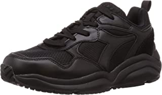 Diadora - Sneakers WHIZZ Run per Uomo