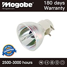 for 5J.JEE05.001 Replacement Bare Bulb for Benq Projectors HT2050 HT3050 HT2150ST HT4050 W1110 W2000 by Mogobe