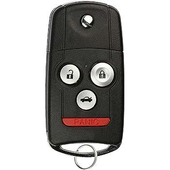 Custom Fit Car Mat 4PC PantsSaver Tan 2920143