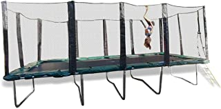 Best the goliath trampoline price Reviews