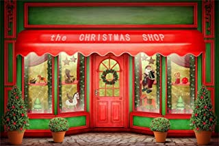 Best santa props for photography Reviews