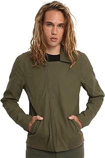 justice league aquaman jacket