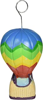 Best hot air balloon place card holders Reviews