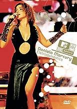 MTV Ao Vivo Daniela Mercury - Eletrodoméstico