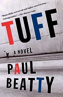 Best paul beatty tuff Reviews