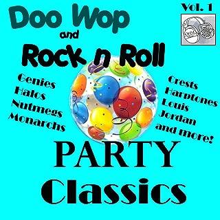 Best doo wop and rock n roll Reviews
