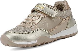 Geox Jocker, Girls' Sneakers