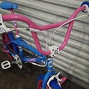 Trasero ULTECHNOVO Cables de Freno de Giroscopio de Bicicleta L/ínea de Freno de Bicicleta BMX Profesional Juego de Rotor Giratorio Cable para Bicicleta de Carretera de Monta/ña Delantero