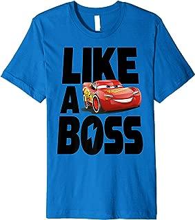 Best cake boss shirt Reviews