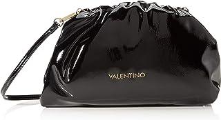 Valentino by Mario ValentinoCOVENTfemmefémininNeroNormal