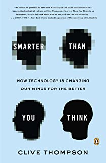 Best smarter than you Reviews