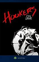 Hookers On Davie