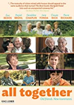 Best all together film jane fonda Reviews