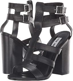 Francine Heeled Sandal