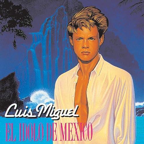 bf5e9fde8225 La Chica Del Bikini Azul by Luis Miguel on Amazon Music - Amazon.com