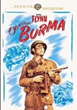 Best operation burma movie Reviews