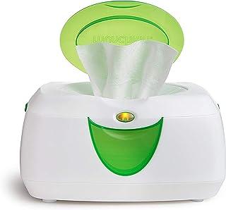 Munchkin Warm Glow Wipe Warmer White - 2-Pack