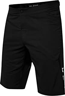 Fox Racing Men's Ranger Water Short Ranger Water Short
