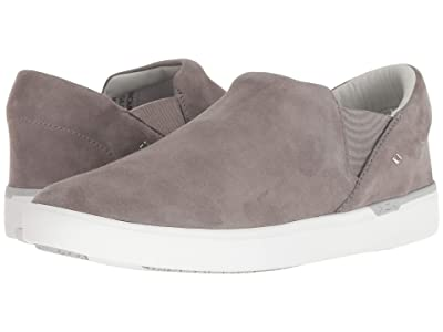 KIZIK Paris (Dove Grey) Women