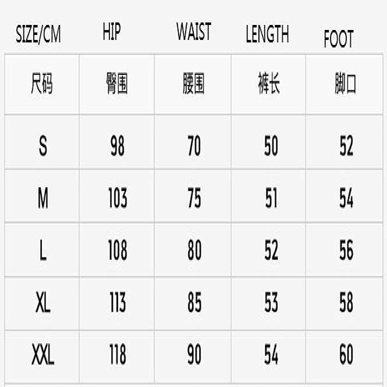 Men's Denim Shorts Hong Kong Style Summer Thin Solid Color Hole Retro