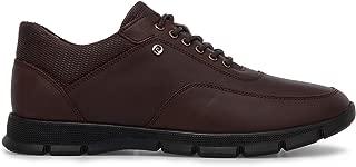 Pierre Cardin Ayakkabı ERKEK AYAKKABI 07312905C