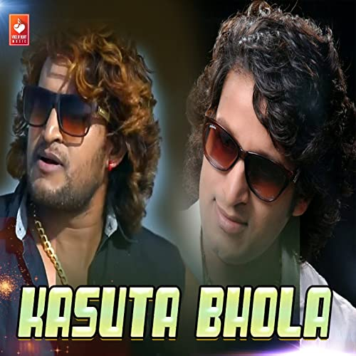 Kasuta Bhola Song Mp3 Download Gastronomia Y Viajes